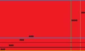Slider Dimensions For Website